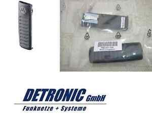 Gürtelclip für Motorola GP320 GP330 GP340 GP360 GP380 GP640 GP1280 Original Ware