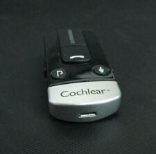 Cochlear Wireless Phone Clip Model BTB-2 *