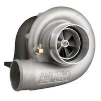 Precision Turbo LS-Series PT7675 Turbocharger .81 A/R T4 Undivided 1150HP