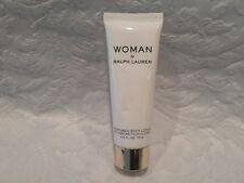 Ralph Lauren-Woman Perfumed Body Lotion - 2.5 Oz