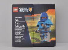 LEGO® SET 5004390 - NEXO KNIGHTS - KÖNIGLICHE WACHE - FIGUR - NEU