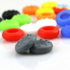 10x Controller Analog Grips Thumbstick Cover Case For XBOX ONE/XBOX360/PS4/3 YCA