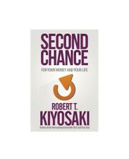 EBOOK Second Chance for Your Money and Your Life Full Version
