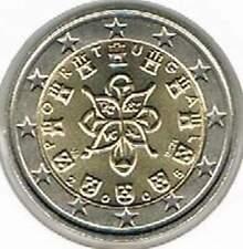 Portugal 2006 UNC 2 euro : Standaard