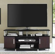 Wall Units For Dining Room dining room entertainment wall units | ebay