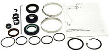 Rack and Pinion Seal Kit Edelmann 8610