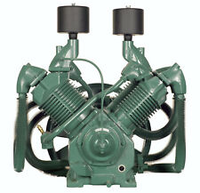 Champion R70a Replacement Air Compressor Pump 20 30hp With Head Unloaders Caprsa10