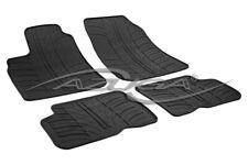 Tönungsfolie passgenau 3D-vorgewölbt Dacia Logan MCV Kombi 2.Generation 07//2013