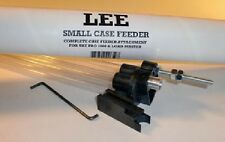 Small Case Feeder Kit for Pro 1000, Load-Master Press  * # 90659 New!
