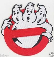 GHOSTBUSTERS 3 PATCH - GBS33