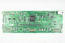 LG MU-42PM11 LOGIC CONTROL 6871QCH034A 6870QCE014B