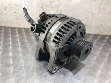 Ford Mondeo 2.0 TDCi Alternator 3M5T-10300-DD
