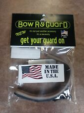 Bow Re Guard Lower Cam & String Guard for Mathews Compound Bows - Ships Free USA