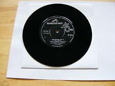"Siqurd Rascher ""Saxo-Rhapsody (Part 1) & ""Saxo-Rhapsody Conclusion)7"" Import EX."
