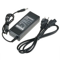 """AC Adapter for Westinghouse LD-3260 32"""" LED-LCD TV Charger Power Supply Cord PSU"""