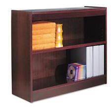 Bibliothèques, étagères et rangements en placage pour la maison