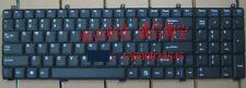 (USA) Original keyboard for GATEWAY NX860 NX860S NX860X US layout 1273#