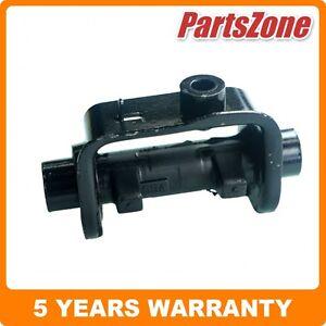 1x Rear Damper Differential Mount Fit for Honda CR-V Civic Integra 50716-SR7-J00