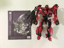 Transformers Studio Series Deluxe Stinger- Loose