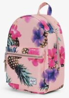 Herschel Grove X-small Backpack Peach Pineapple Xs