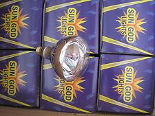 USE WITH SUNGOD KOMEE 8U CFL* GROW LIGHT ENHANCER.UVA BULB.THE GAME CHANGER.