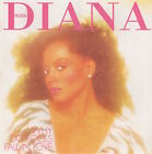 DIANA ROSS - WHY DO FOOLS FALL IN LOVE - CD