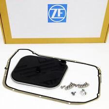 Genuine ZF Hydraulic Filter ServiceKit Filter Kit Automatic Audi A4 A6 Q5 8hp55