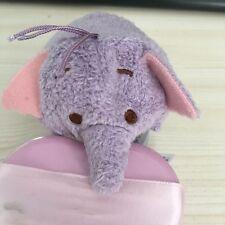 Disney Tsum Tsum Heffalump lumpy 3 INCH PLUSH doll