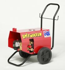 Spitwater 10-120C Commercial Electric Cold Pressure Cleaner 240V 1800PSI