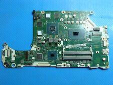 Acer Nitro 5 AN515-51-55WL i5-7300HQ GTX1050Ti Motherboard NB.Q2Q11.002 AS-IS