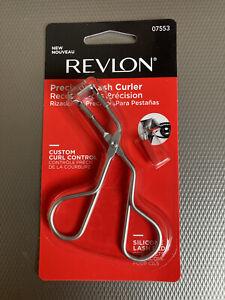 Revlon Precision Lash Curler