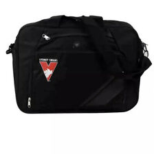 Laptop Bag Case Sleeve Carry Bag Notebook MacBook Swans Business Shoulder Bag
