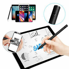 Capacitive Pen Touch Screen Stylus Pencil for iPhone iPad iPod Samsung PC
