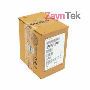 HPE 872736-001 600GB 12G 10K HPL SAS SFF Hard Drive HDD