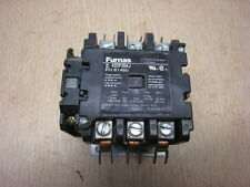 Furnas 42DF35AJ Definite Purpose Controller PN 61460 FREE SHIPPING