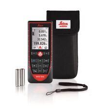 LEICA DISTO Laserdistanzmessgerät Modell DISTO D510