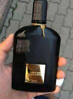 Tom Ford Black Orchid 100ml Eau De Parfum Spray