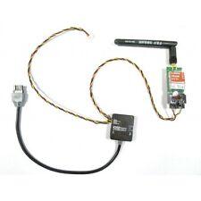 Plug&Play Cable DJI Phantom 2 iOSD Mini Fat Shark Immersion Transmitter EU STOCK