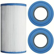 PMA10 Inner Filter Down East Spa Master Filters Replace ECO Pure Aegean Hot tub