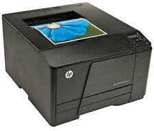 HP LaserJet Pro USB 2.0 Printers
