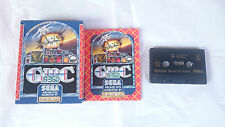 CASSETTE SEGA G-LOC R360 COMMODORE 64 128 CMB 64 C64 PAL ENGLISH.UNICO EN EBAY