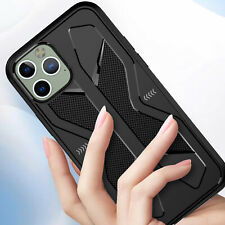 """Protective Case Back Cover Shell Accessories for iPhone 12 5.4""""/6.1""""/6.7""""Phone"""