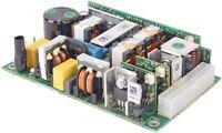 3,3v//6a dual-salida adaptador de alimentación 5v//8a Open frame conmutador Skynet snp-n563