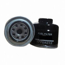 GENUINE MITSUBISHI VALUE 06-11 L200 2.5 DI-D FUEL FILTER