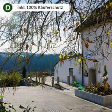 4 Tage Urlaub im Landhotel Donaublick in Obernzell mit Frühstück