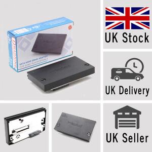 Kaico SATA HD Hard Disk Drive Adaptor HDD for Sony PlayStation 2 PS2 Mcboot FMCB