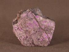 Rare Sugilite Natural Specimen - 57mm, 125g