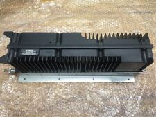 Radio Frequency Amplifier Mount IFM 622-6545-003 AM-7189A/ARC Collins