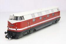 "Gützold 19200 H0 BR 118 552-9 DR Reichsbahn Ost Ep IV ""DDR-Regierungszuglok"""