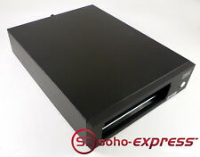 IBM OPTIONS HALF HIGH ENCLOSURE 8767-HHX